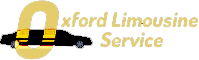 Oxford Limousine Atlanta